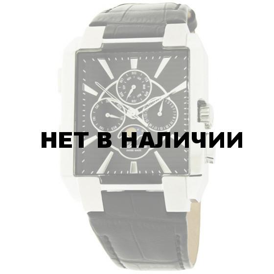 Мужские наручные часы Adriatica A1093.5214QFXL