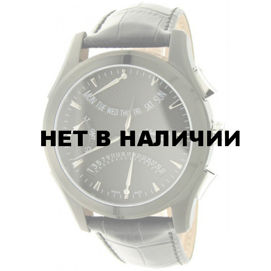 Мужские наручные часы Adriatica A1160.B216CHL