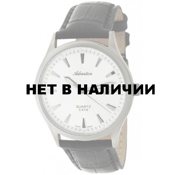 Мужские наручные часы Adriatica A1171.4213Q