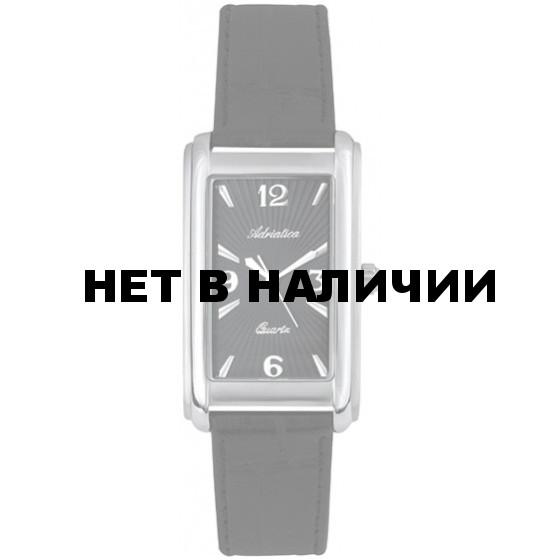 Мужские наручные часы Adriatica A1214.5254Q