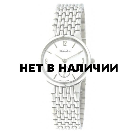 Мужские наручные часы Adriatica A1229.5153Q