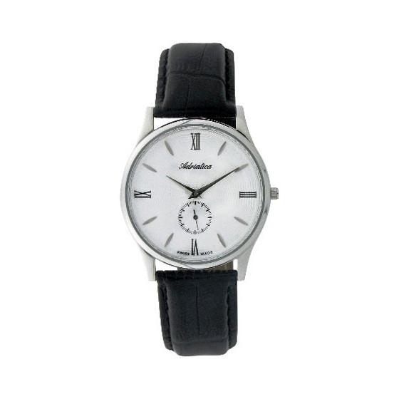 Мужские наручные часы Adriatica A1230.5263Q