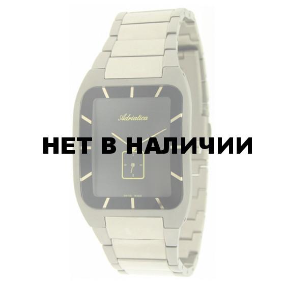 Мужские наручные часы Adriatica A1242.4116Q