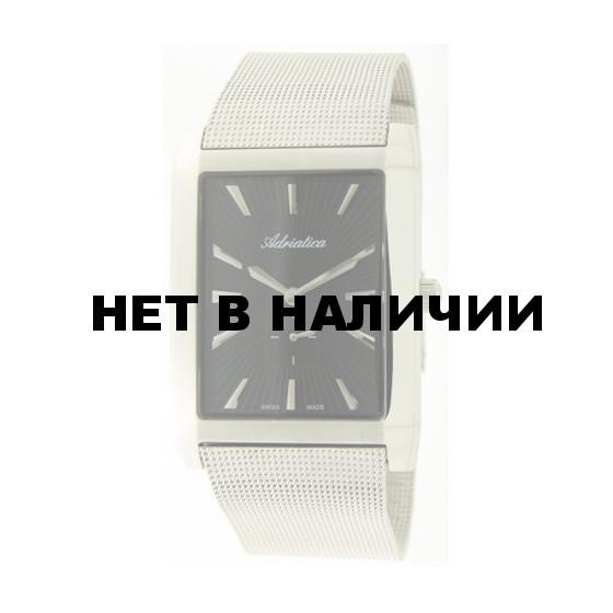 Мужские наручные часы Adriatica A1247.5114Q