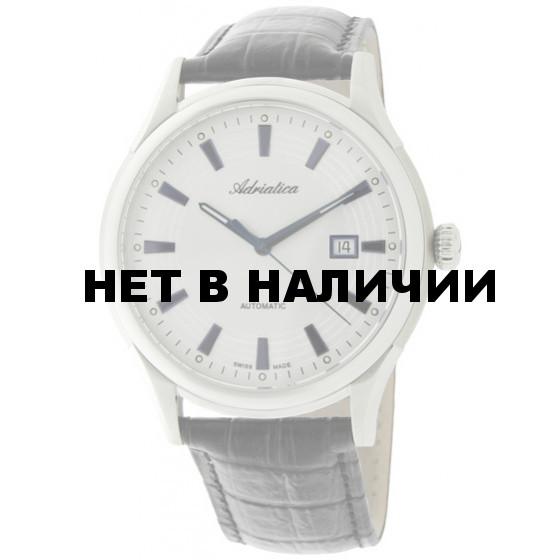 Мужские наручные часы Adriatica A2804.52B3A