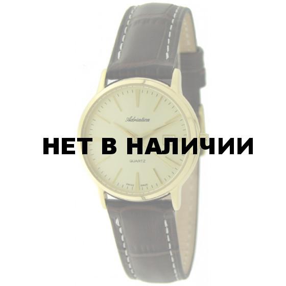 Женские наручные часы Adriatica A3143.1211Q