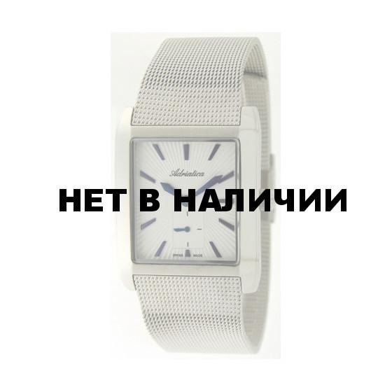 Женские наручные часы Adriatica A3147.51B3Q