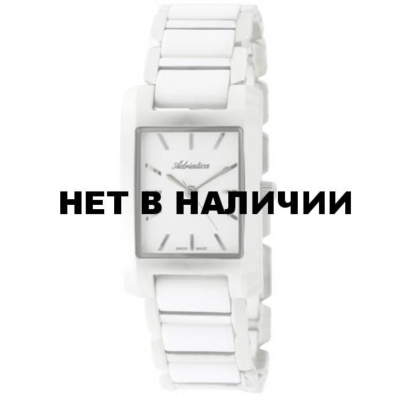 Женские наручные часы Adriatica A3148.C113Q