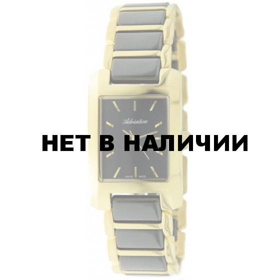 Женские наручные часы Adriatica A3148.F114Q
