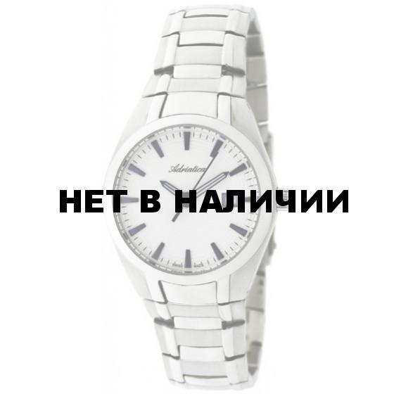 Женские наручные часы Adriatica A3151.51B3Q
