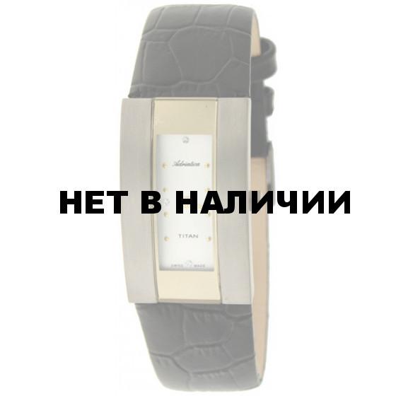 Женские наручные часы Adriatica A3382.6243Q