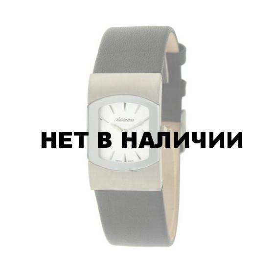 Женские наручные часы Adriatica A3389.4213Q