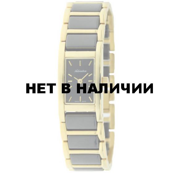 Женские наручные часы Adriatica A3396.F114Q