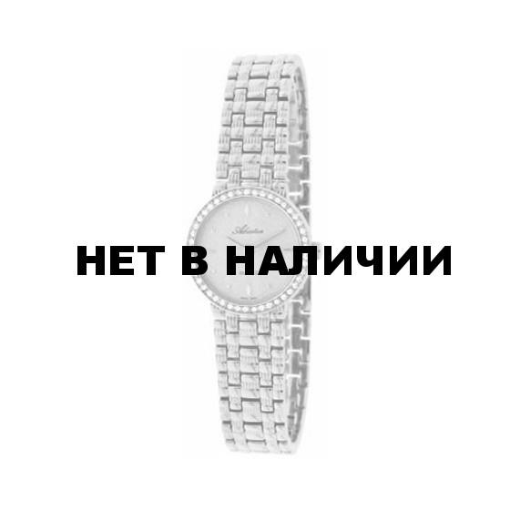 Женские наручные часы Adriatica A3469.5193QZ