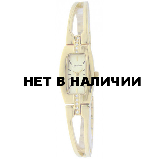 Женские наручные часы Adriatica A3507.1111QZ