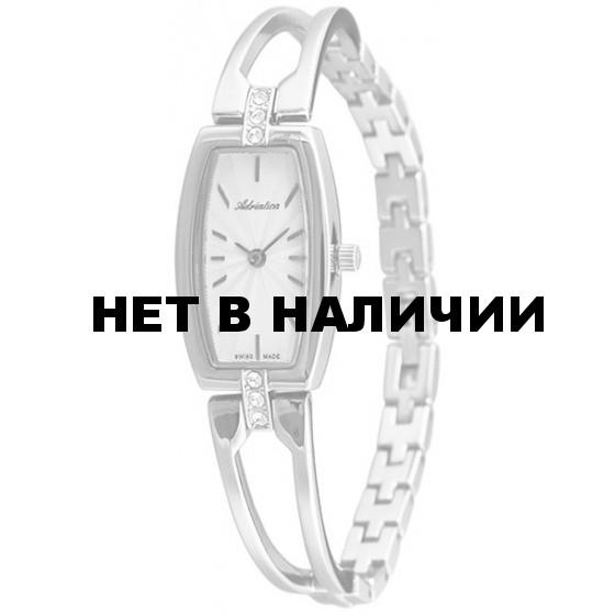 Женские наручные часы Adriatica A3507.5113QZ