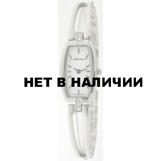 Женские наручные часы Adriatica A3507.51B3QZ