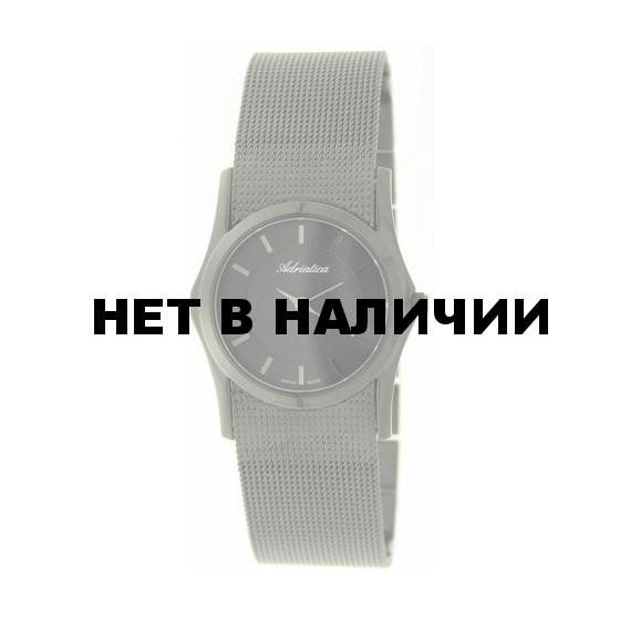 Женские наручные часы Adriatica A3548.B114Q