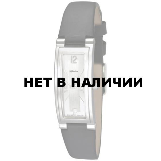 Женские наручные часы Adriatica A3578.5253Q