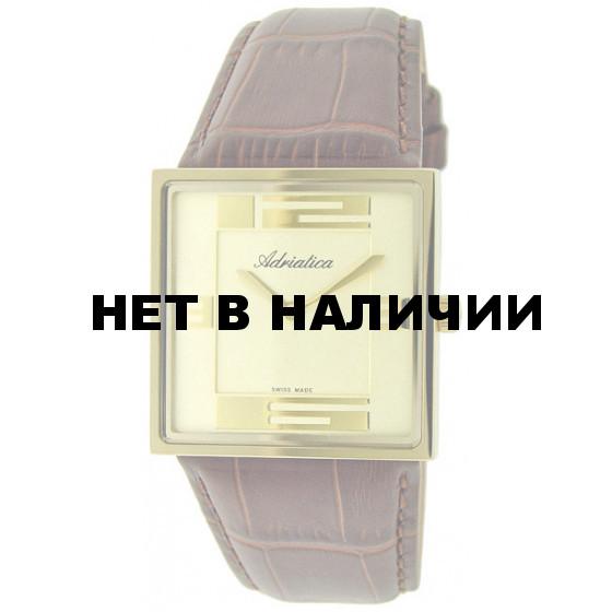 Женские наручные часы Adriatica A3640.1221Q
