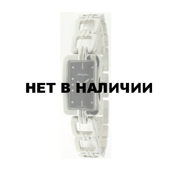 Женские наручные часы Adriatica A3641.5194Q