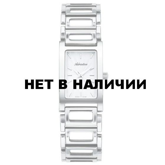 Женские наручные часы Adriatica A3642.5113Q