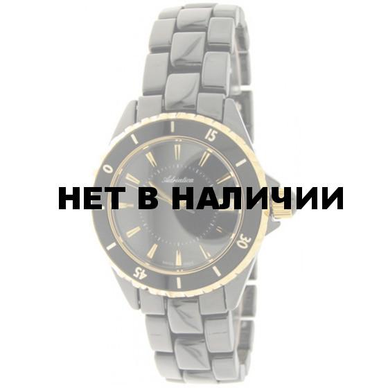 Женские наручные часы Adriatica A3650.F114Q