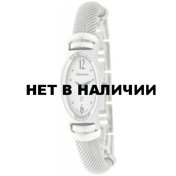 Женские наручные часы Adriatica A5076.51B3QZ