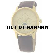 Мужские наручные часы Adriatica A8134.1231QF