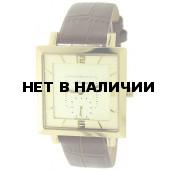 Мужские наручные часы Adriatica A8205.1251Q