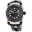 Мужские наручные часы Adriatica A1087.5254Q
