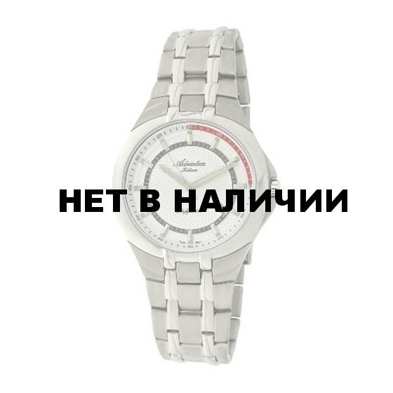 Мужские наручные часы Adriatica A1131.4113Q