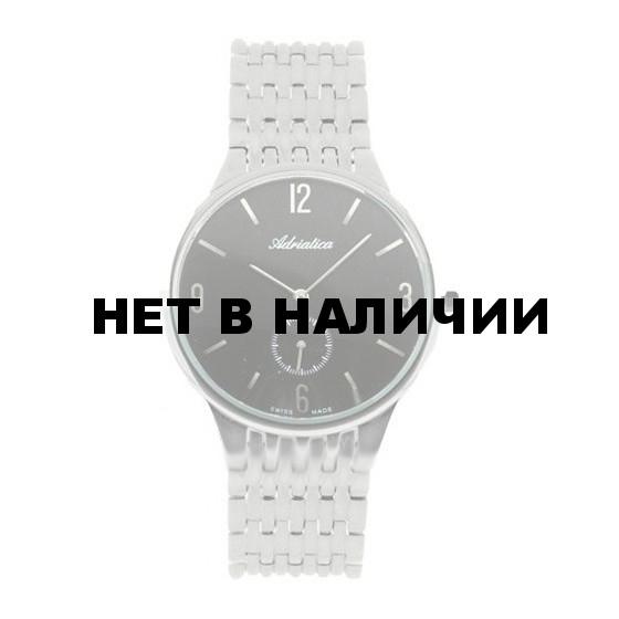 Мужские наручные часы Adriatica A1229.5154Q