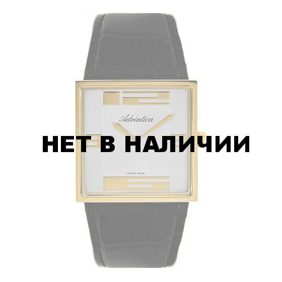 Женские наручные часы Adriatica A3640.1223Q