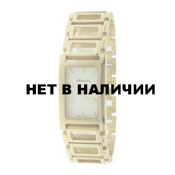 Женские наручные часы Adriatica A3642.1113Q
