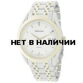 Мужские наручные часы Adriatica A8202.2113Q