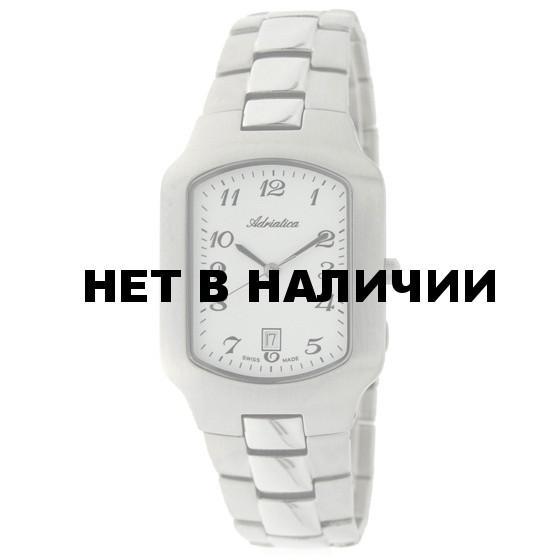 Мужские наручные часы Adriatica A1083.5123Q