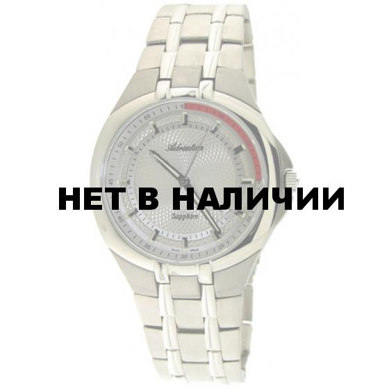 Мужские наручные часы Adriatica A1131.4117Q
