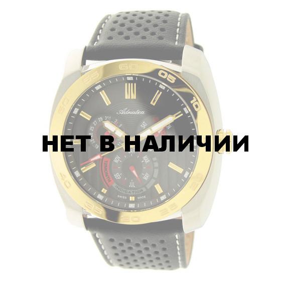 Мужские наручные часы Adriatica A1133.2216QF