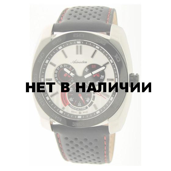 Мужские наручные часы Adriatica A1133.B213QF
