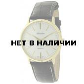 Мужские наручные часы Adriatica A1243.1213Q
