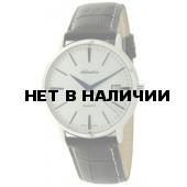 Мужские наручные часы Adriatica A1243.52B3Q
