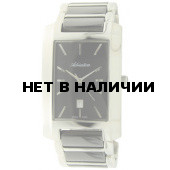 Мужские наручные часы Adriatica A1248.E114Q