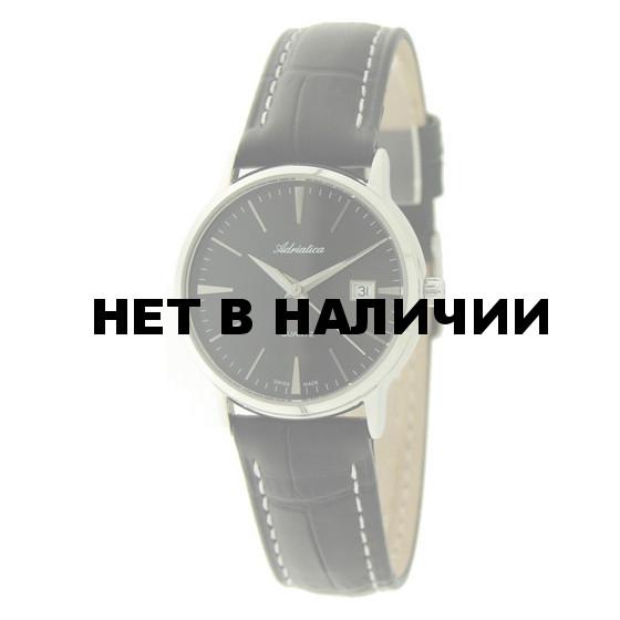 Женские наручные часы Adriatica A3143.5214Q