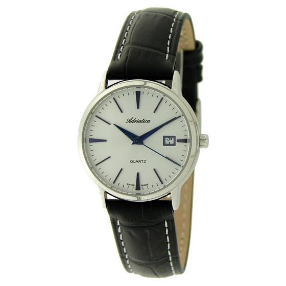 Женские наручные часы Adriatica A3143.52B3Q