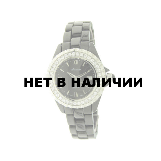 Женские наручные часы Adriatica A3413.E164QZ