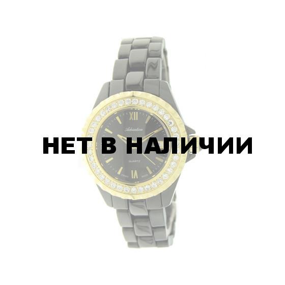 Женские наручные часы Adriatica A3413.F164QZ