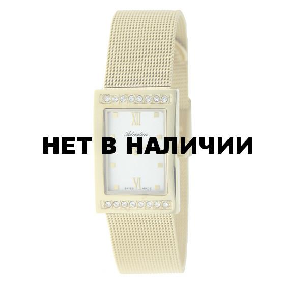 Женские наручные часы Adriatica A3441.1183QZ