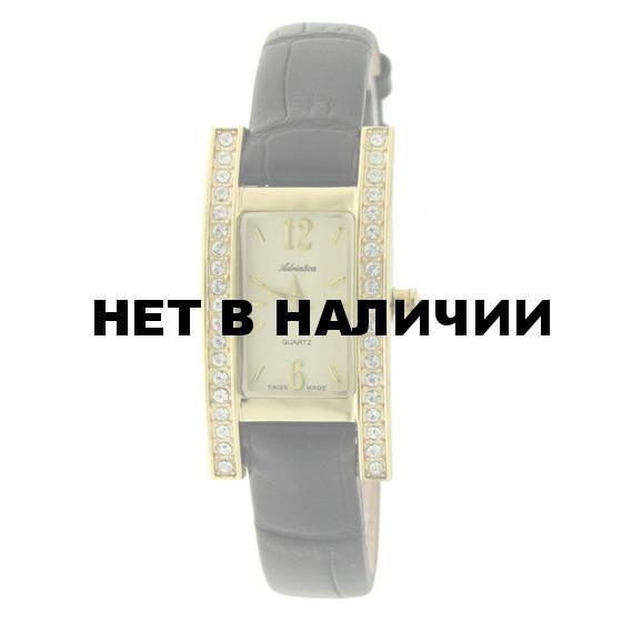 Женские наручные часы Adriatica A3457.1251QZ