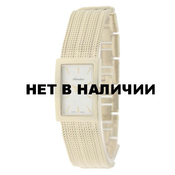 Женские наручные часы Adriatica A3600.1113Q